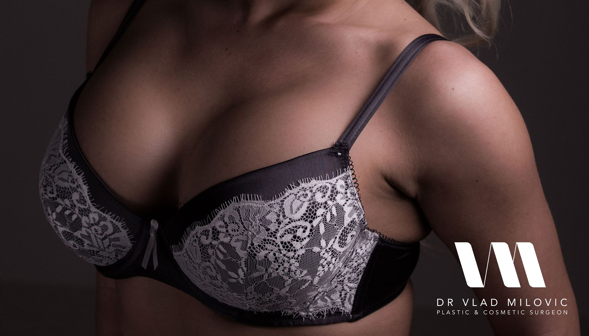 breast augmentation sydney canberra